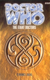 Eight_doctors_cover