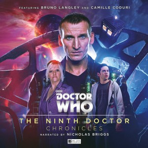 bfp9thccd01_the_ninth_doctor_chronicles_cd_dps1_cover_large