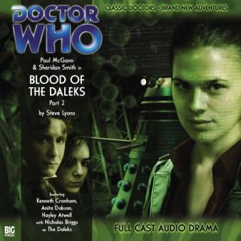 DW8D102-bloodofthedaleks2_600